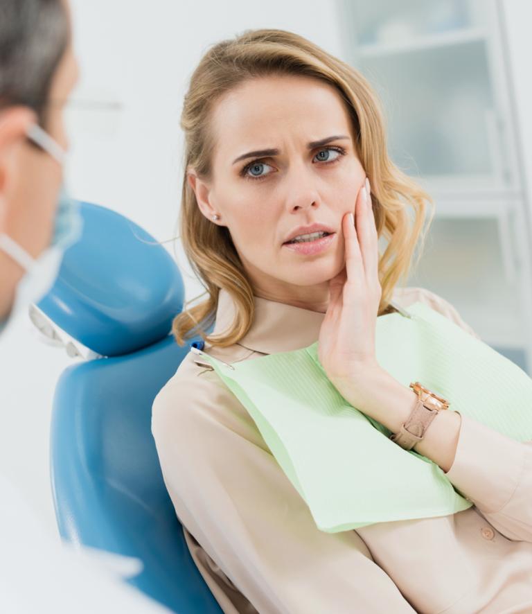 Misch Implant Dentistry - Sarasota